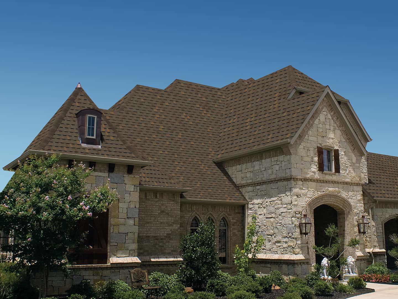Atlas Pinnacle Pristine Copper Canyon House