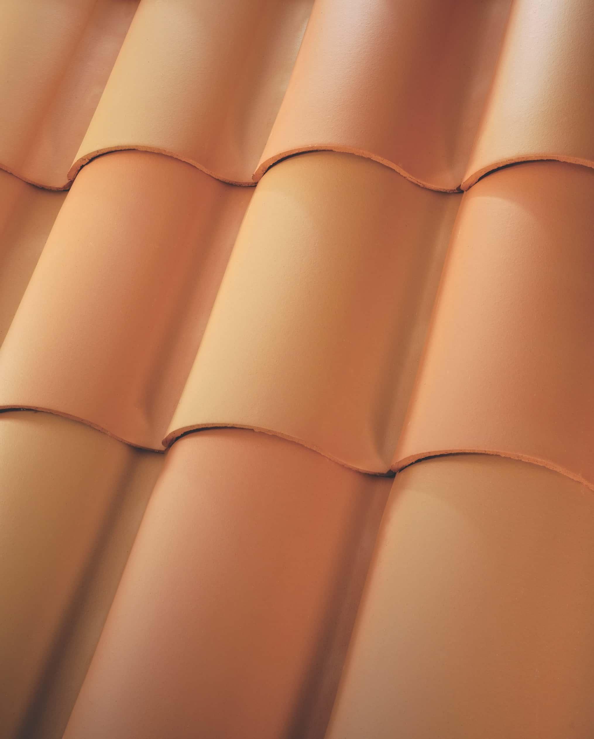 BORAL ClayLite Corona De Oro Blend House