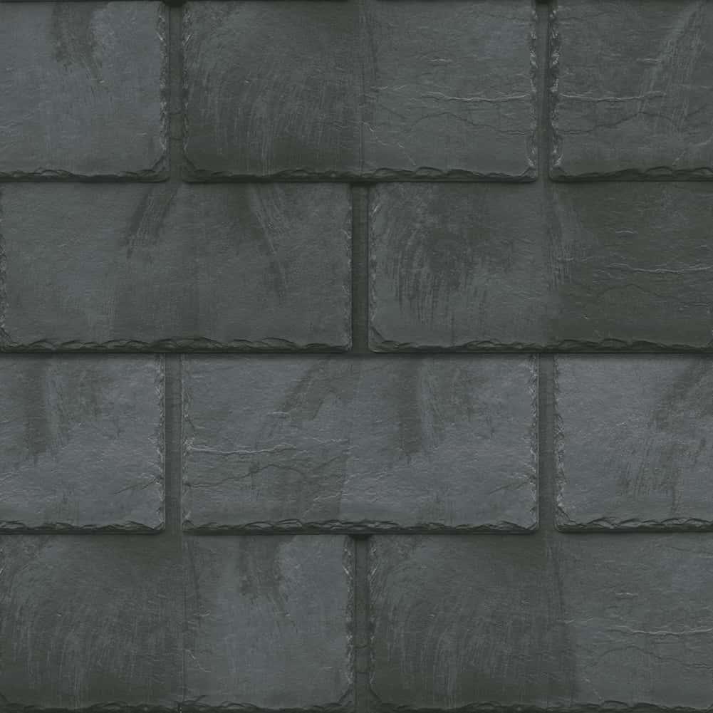 BORAL Classic Slate Grey-Black Blend Swatch