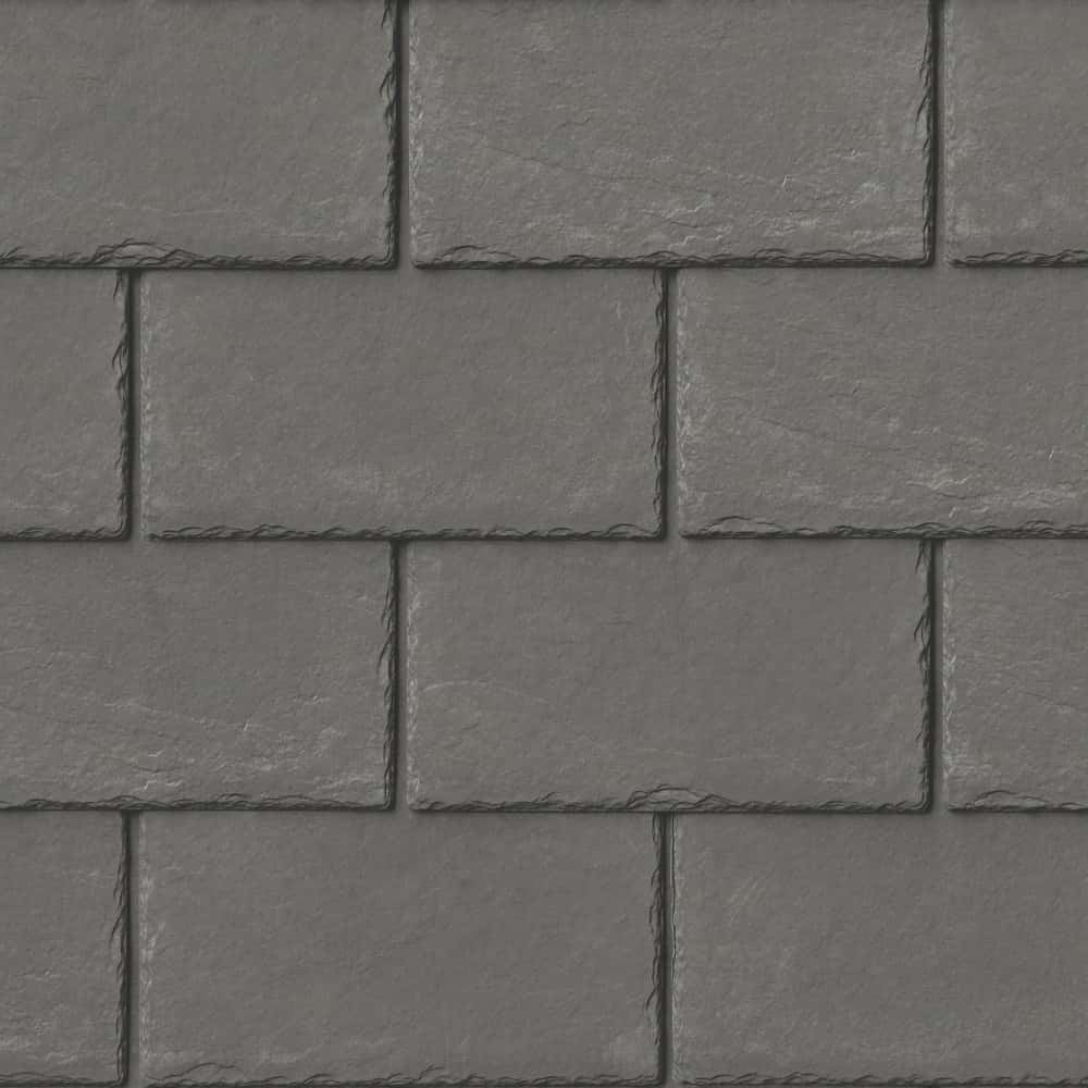 BORAL Classic Slate Olive Swatch