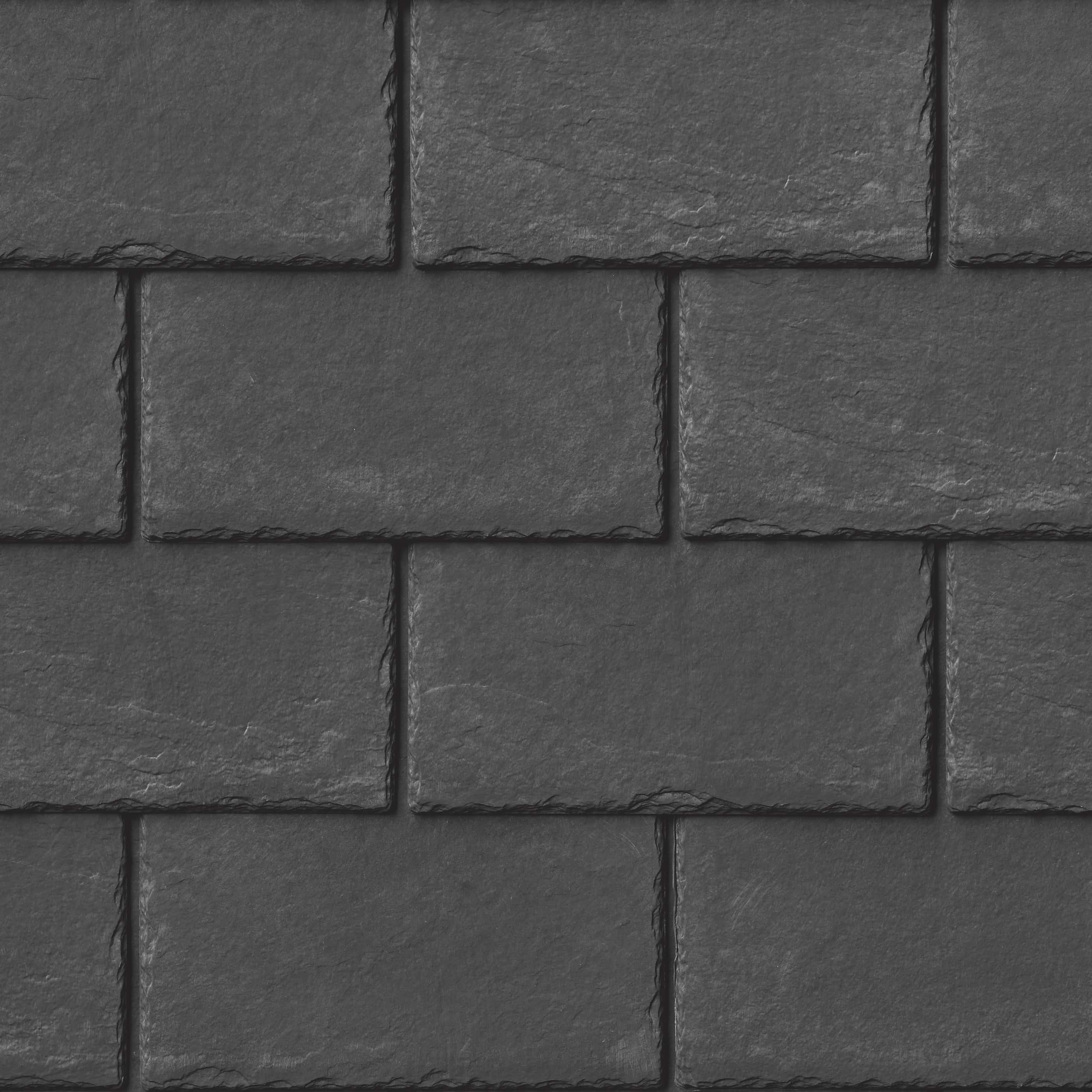 BORAL Classic Slate Steel Grey Swatch