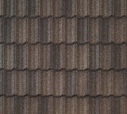 BORAL Pacific Tile Timberwood Swatch