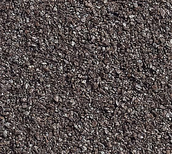 DECRA Shake Granite Grey Swatch