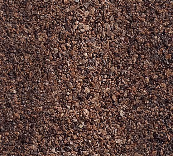 DECRA Tile Chestnut Swatch