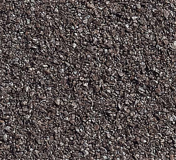 Tile Granite Grey