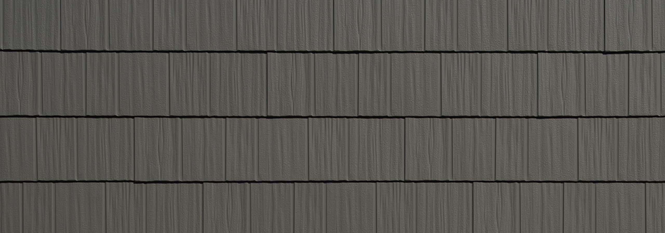 Arrowline® Shake Charcoal Gray