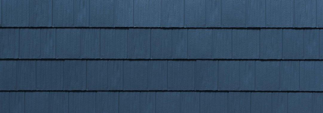EDCO Arrowline® Shake Classic Blue Swatch