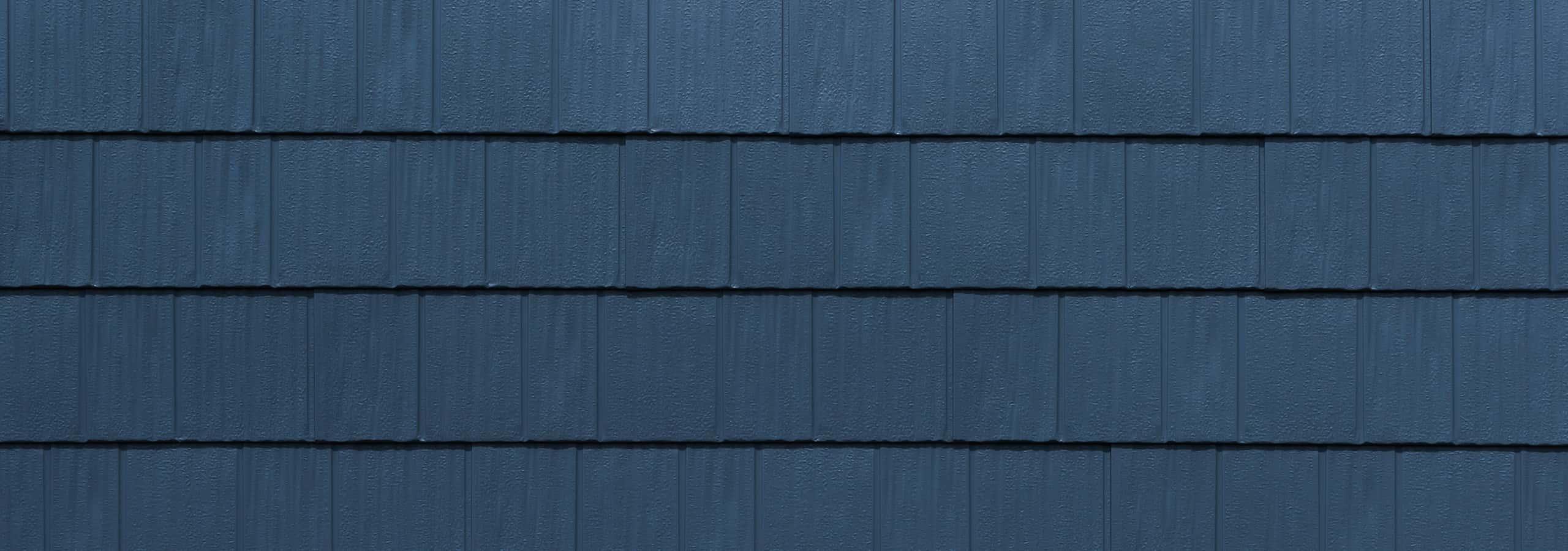 Arrowline® Shake Classic Blue