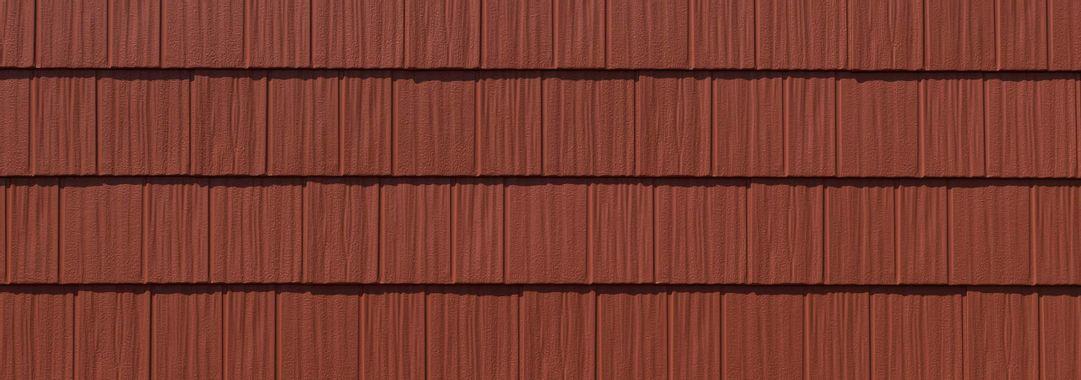 EDCO Arrowline® Shake Classic Red Swatch