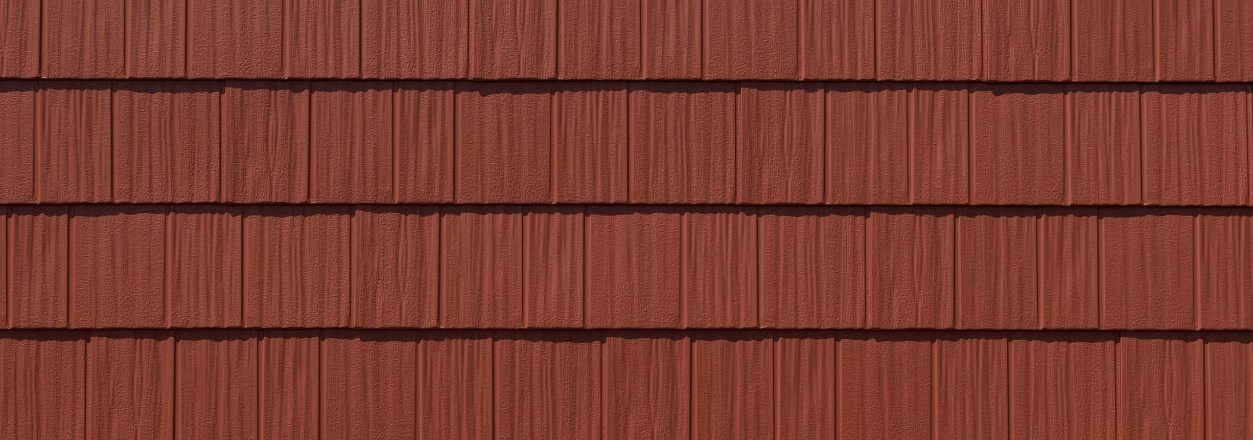 Arrowline® Shake Classic Red