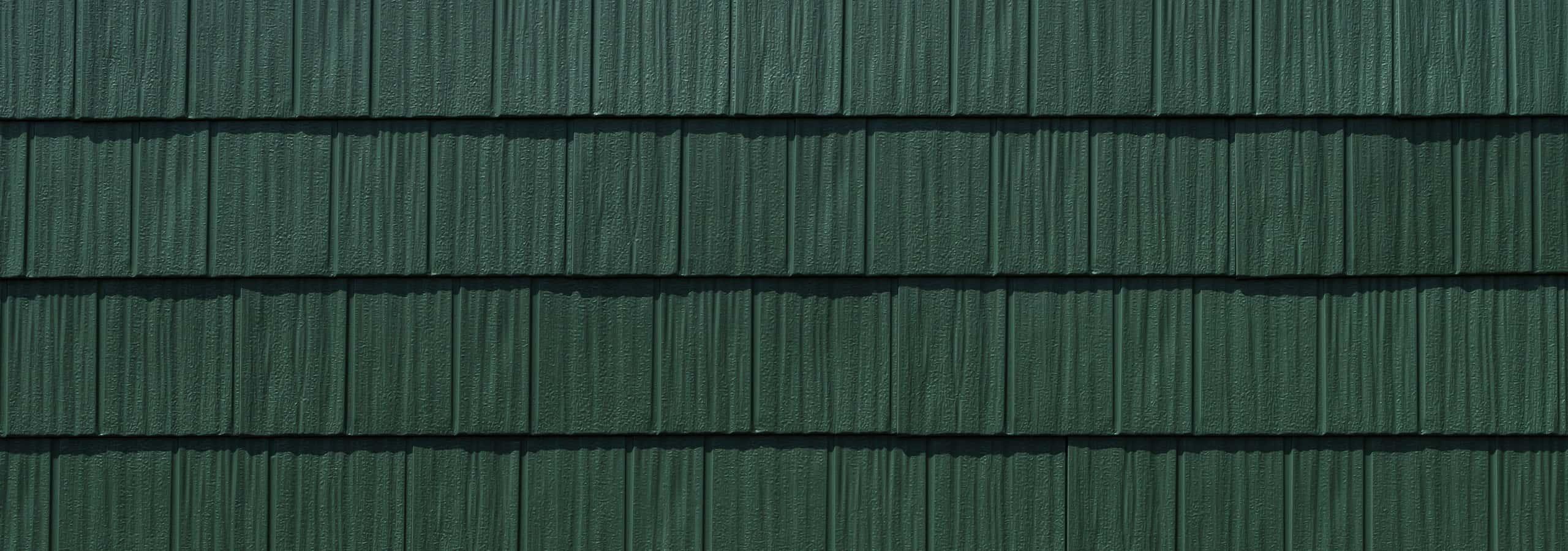 Arrowline® Shake Hartford Green