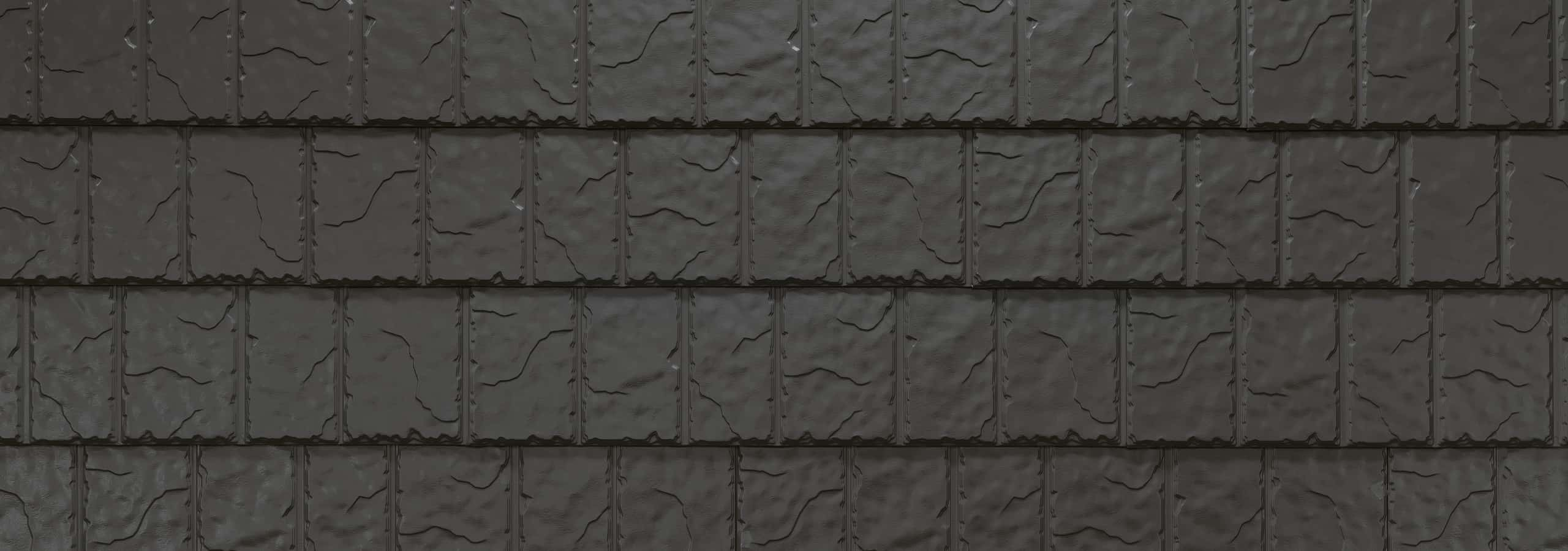 Arrowline® Slate Charcoal Gray