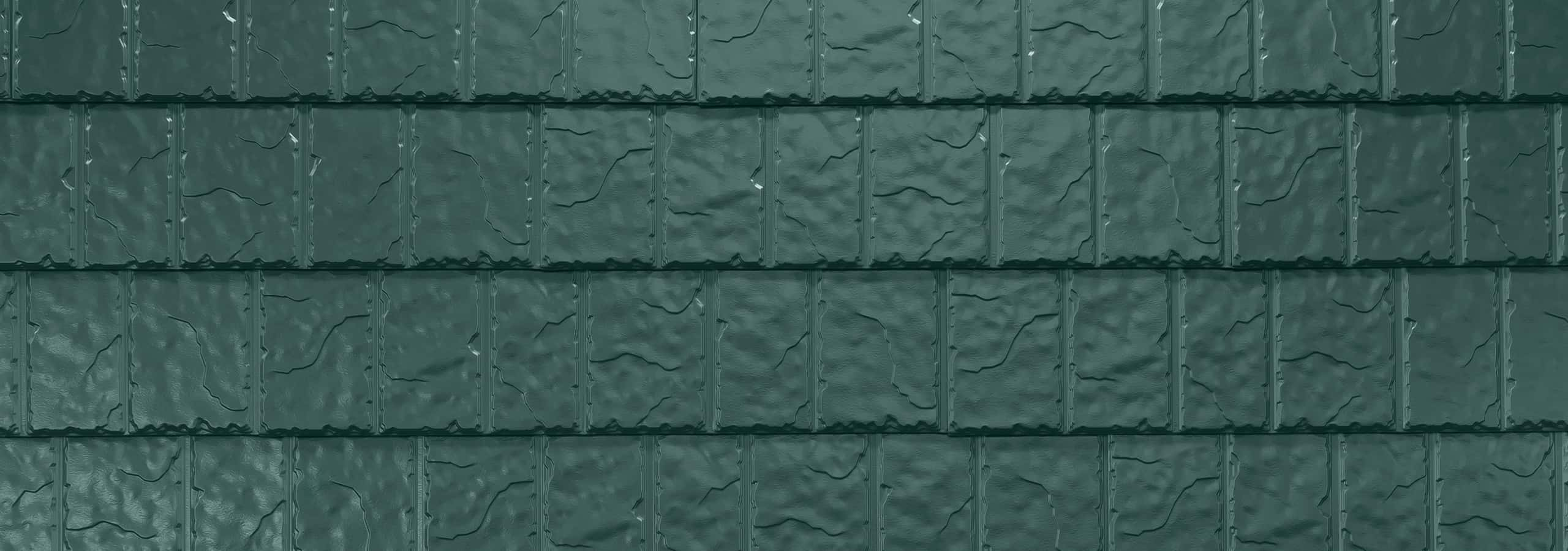 Arrowline® Slate Hartford Green