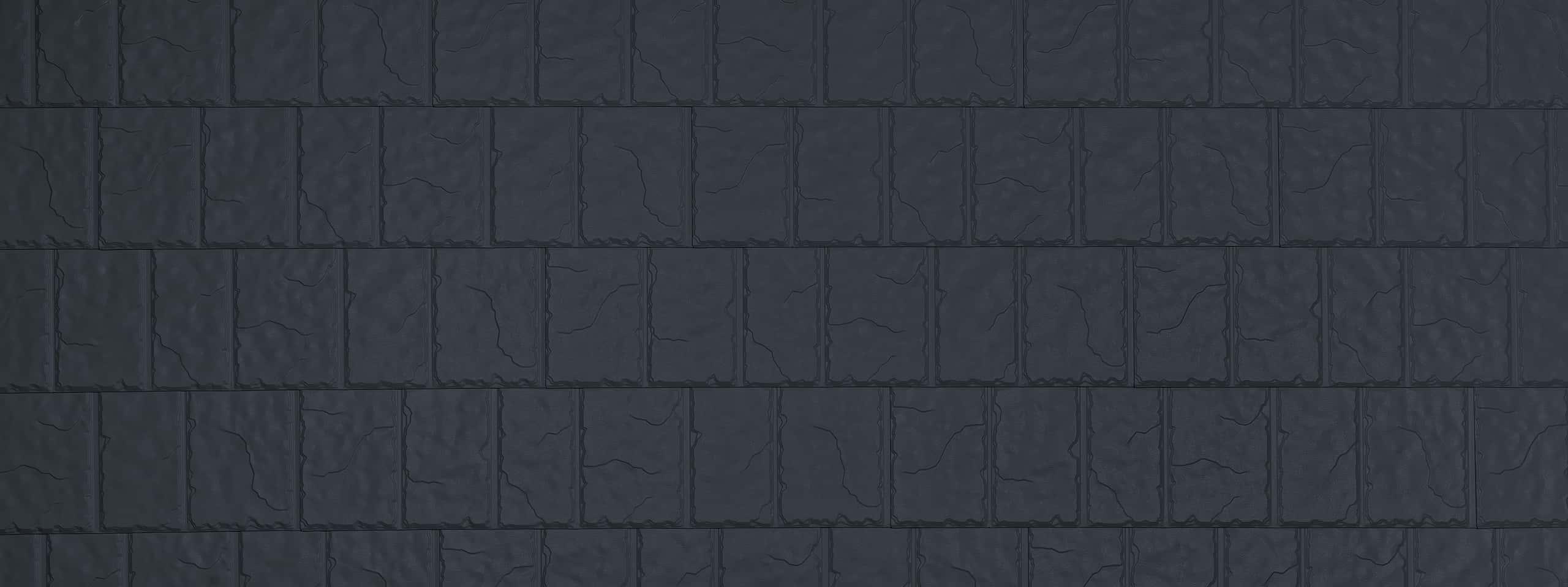 EDCO Arrowline® Slate Stone Swatch