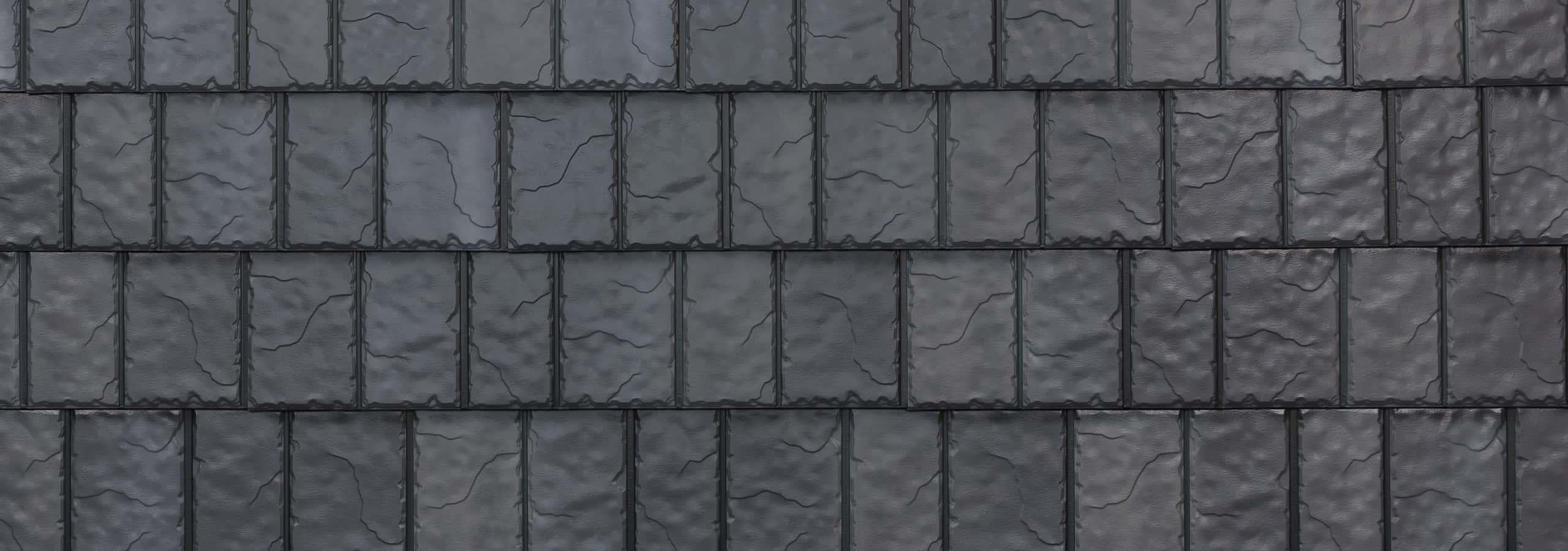 Arrowline® Slate Stone Blend