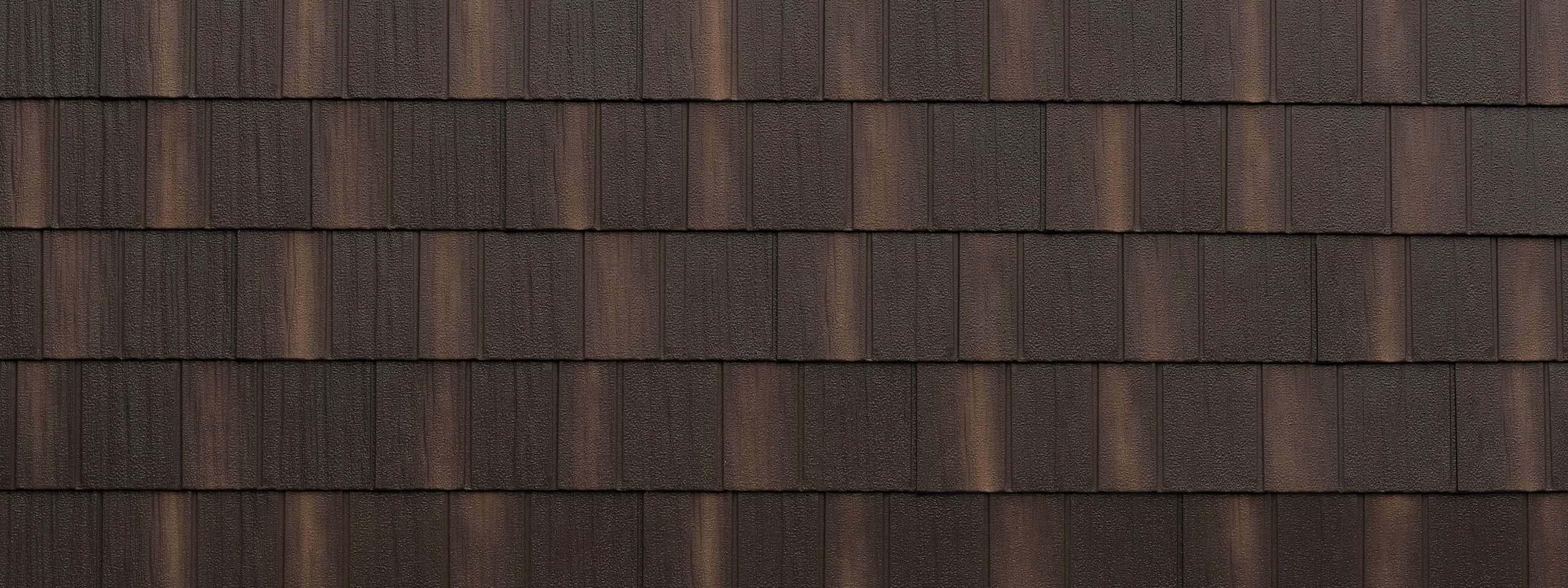 EDCO Infiniti® Textured Steel Shake Aged Bronze Swatch