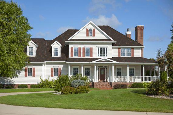 F-Wave REVIA™ Designer Slate Estate Series Sonoma Estate Swatch