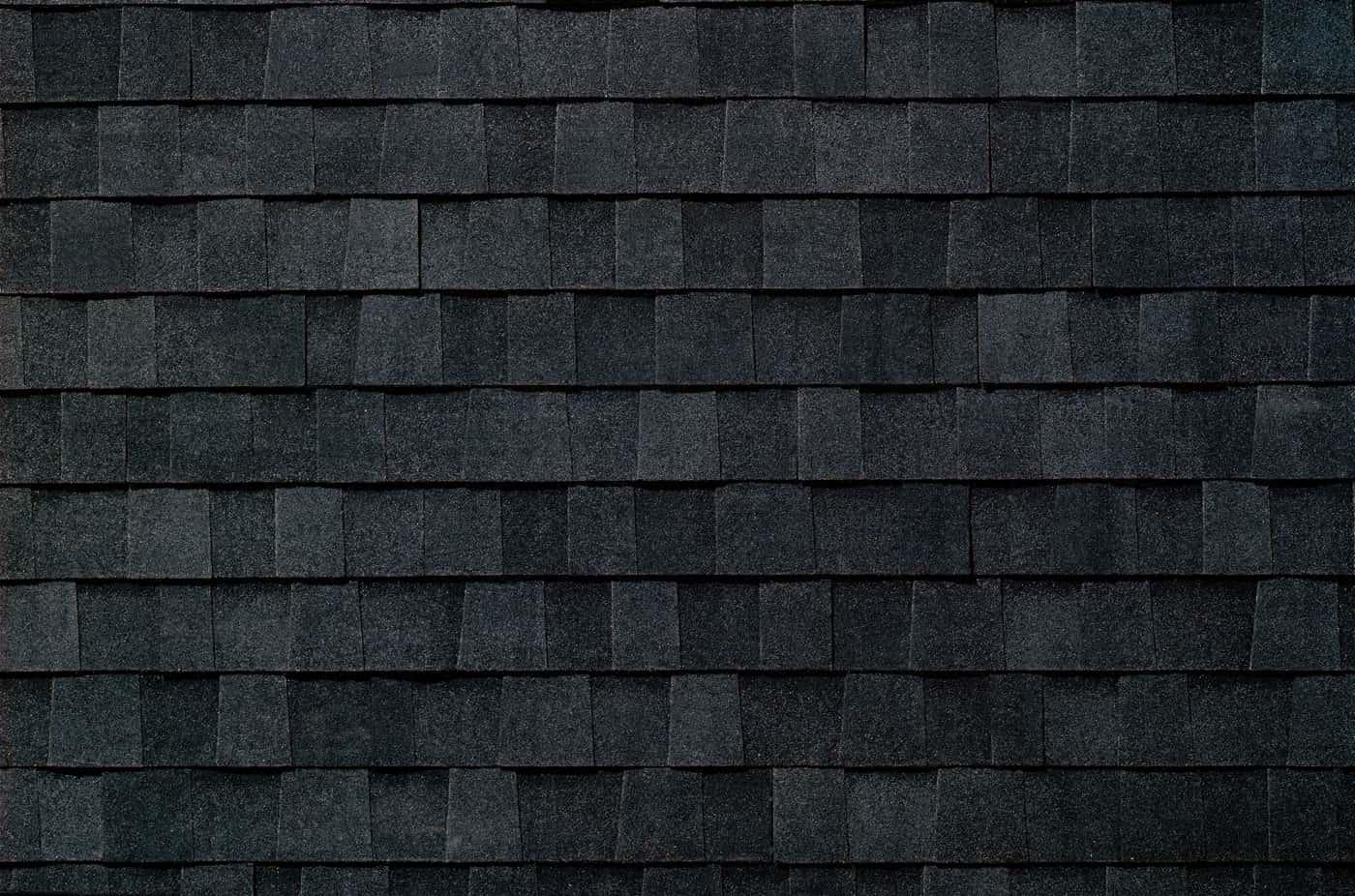 Heritage Rustic Black