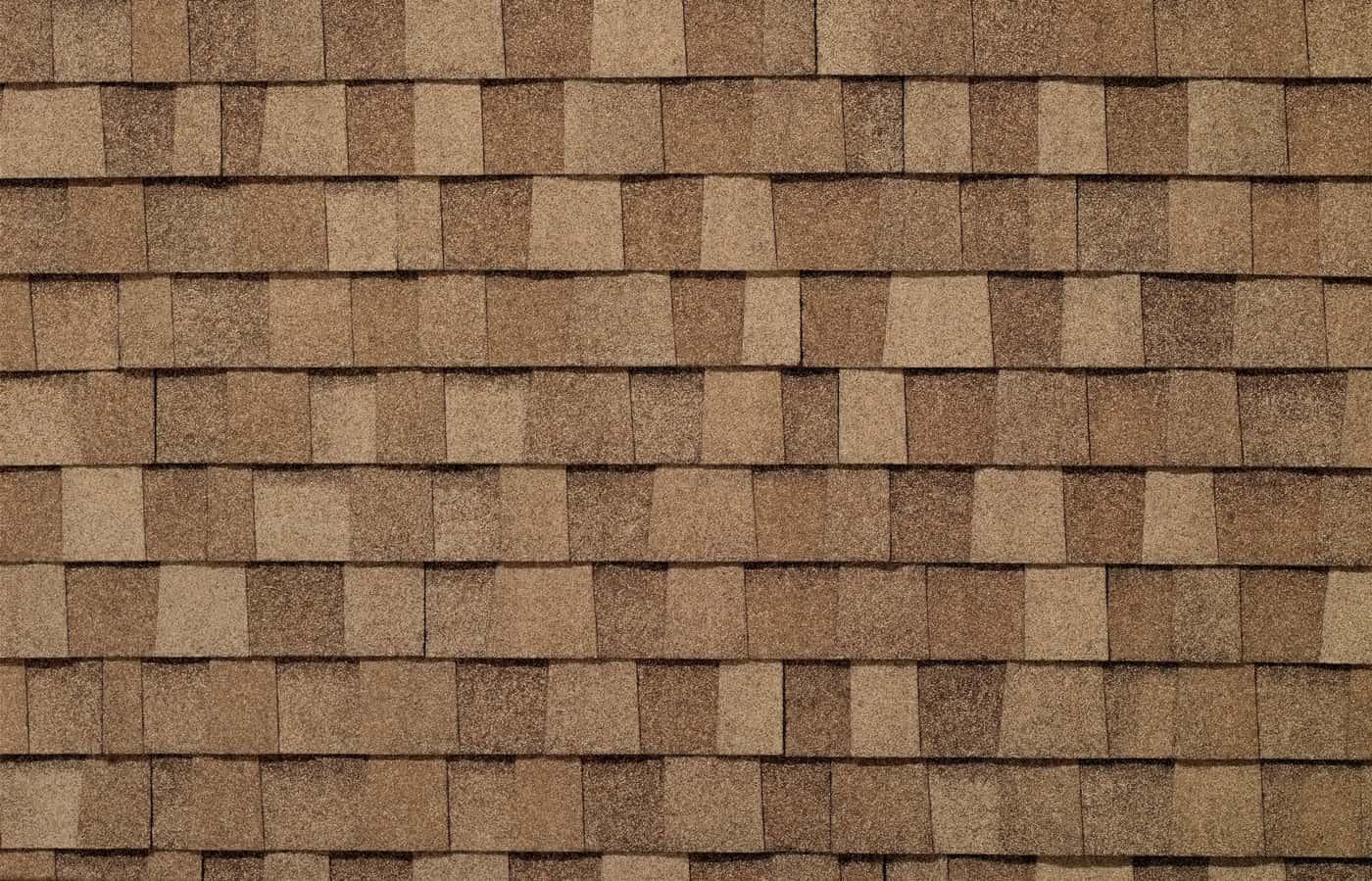 Heritage Rustic Cedar