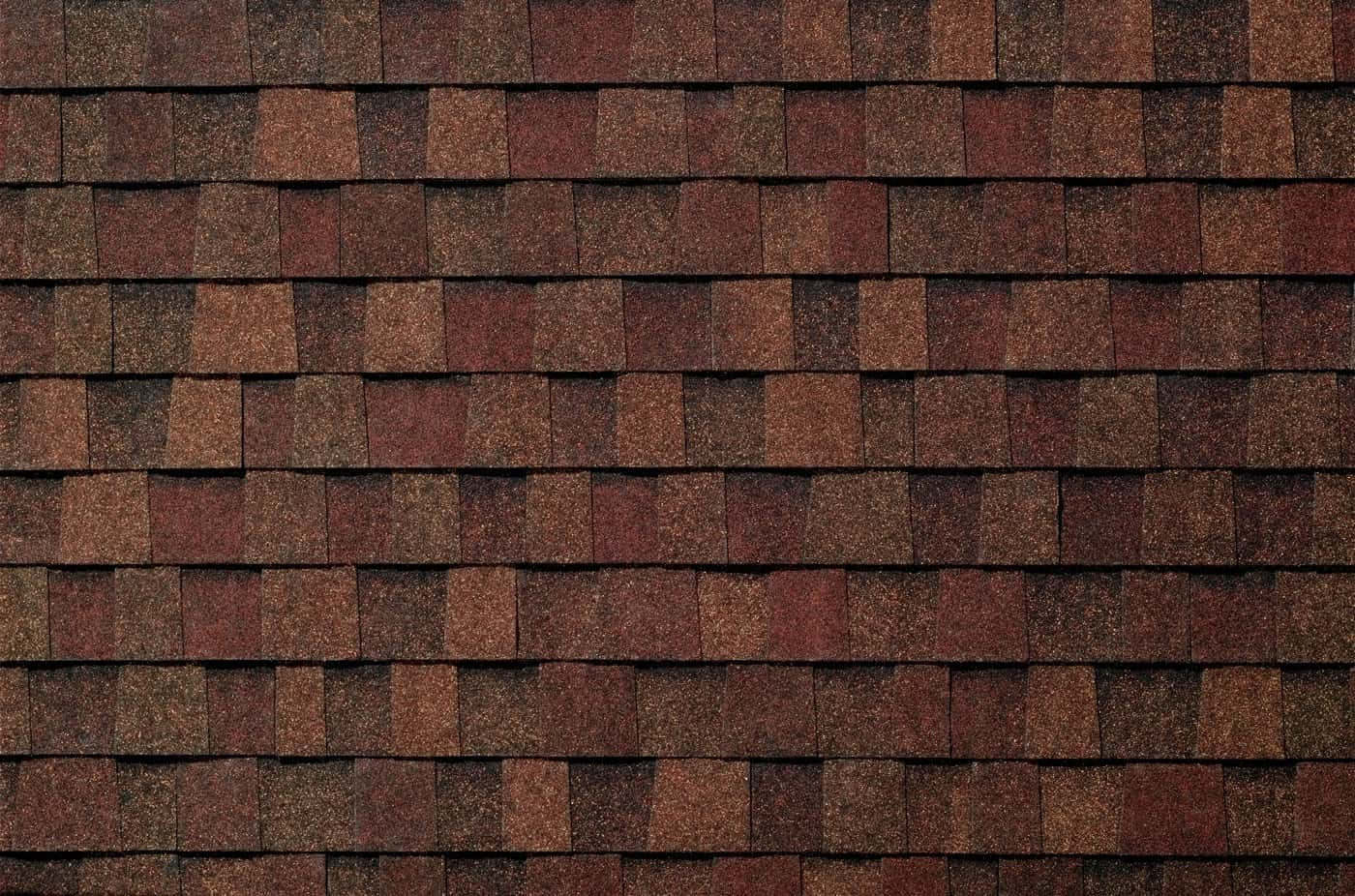 Heritage Rustic Redwood